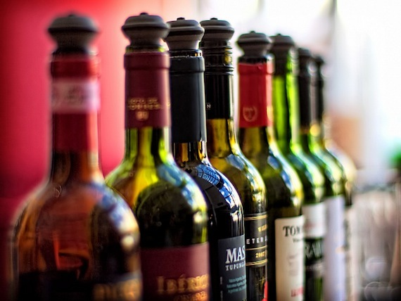 2014-06-24-winelabels.jpg