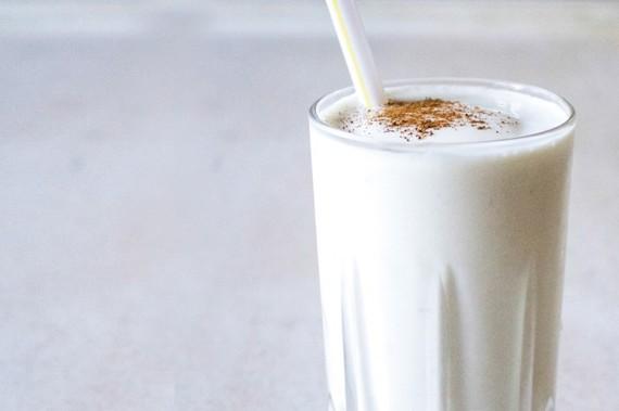 2014-06-25-12_milkshake770x513.jpg