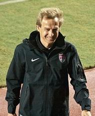 2014-06-25-800pxJrgen_Klinsmann_USA.jpg