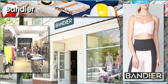 2014-06-25-Bandierpanel1.jpg