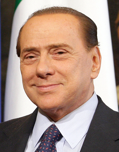 2014-06-25-Berlusconi20101.jpg
