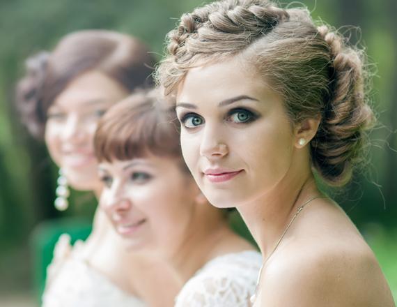 2014-06-25-Bridesmaid_Shutterstock.jpg