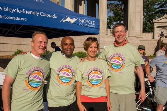 2014-06-25-DenverbiketoWork.jpg