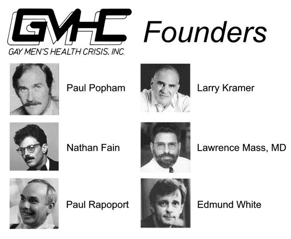 2014-06-25-GMHCfounders.jpg