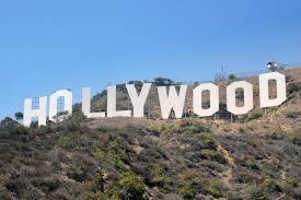 2014-06-25-Hollywood.jpg