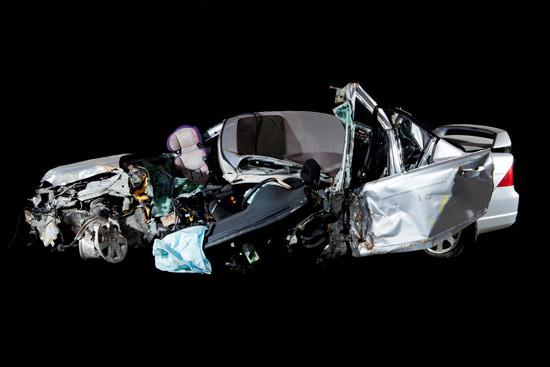 2014-06-25-Honda_Deathbed.jpg