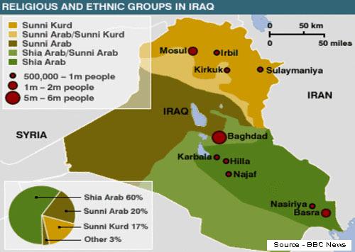 2014-06-25-IraqiMapbyGroup.jpg
