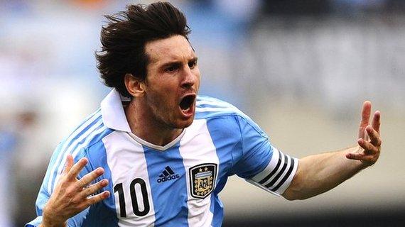 2014-06-25-Lionel_Messi_595_Getty.jpg