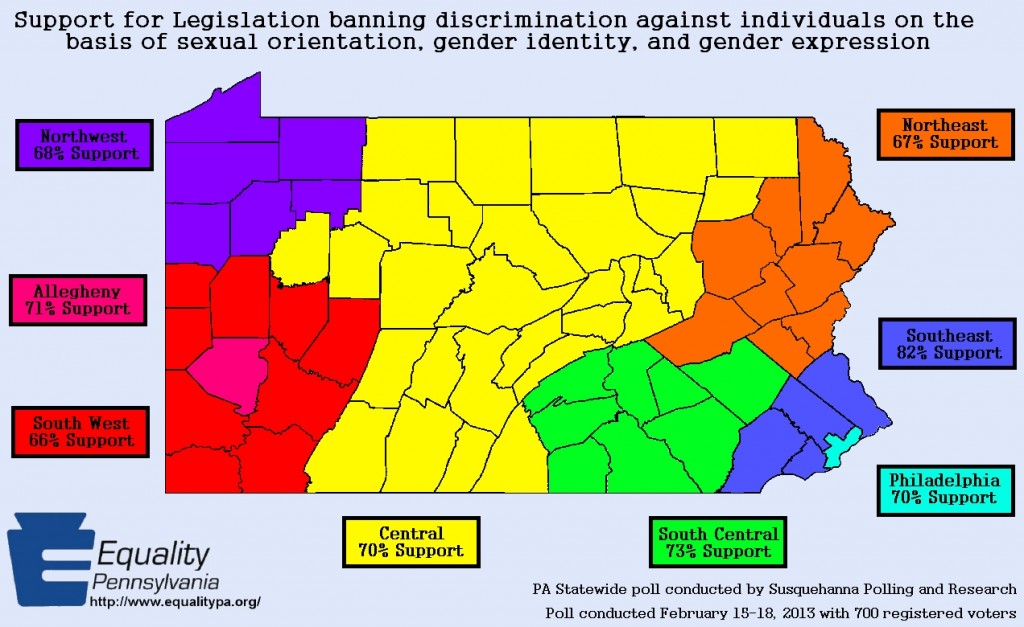 PA: Keep Domestic Partner Benefits Until We Have Statewide ...