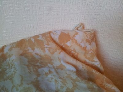 2014-06-25-PillowLandscape.jpg