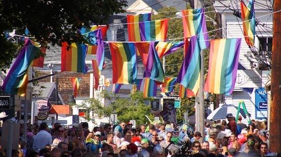 2014-06-25-ProvincetownCarnival2012photobyTedEytan.jpg