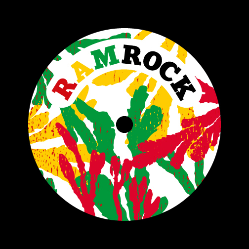 2014-06-25-RAMROCKblank.jpg
