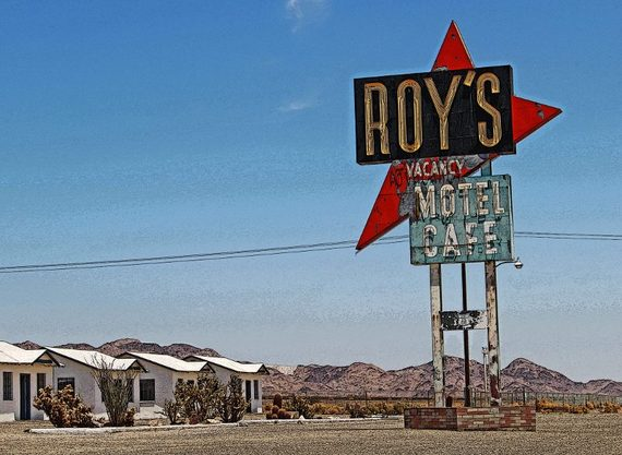 2014-06-25-Route66Royssignposter800x586.jpg