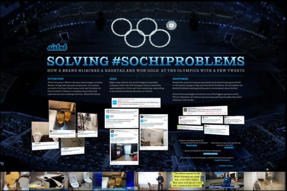 2014-06-25-SOLVINGSOCHIPROBLEMS.png