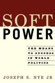 2014-06-25-Soft_Power_2004_by_Joseph_Nye.jpg