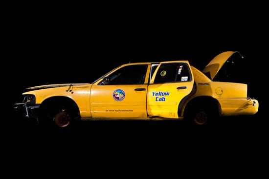 2014-06-25-Taxi_Deathbed.jpg