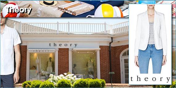 2014-06-25-Theorypanel1.jpg