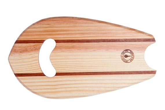 2014-06-25-boogieboard_original.jpg