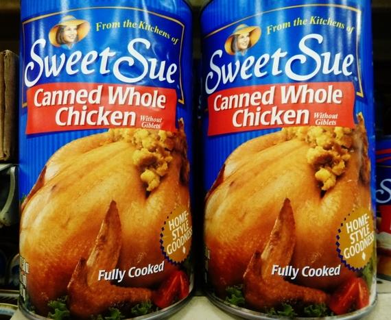 2014-06-25-cannedwholechicken800x656.jpg