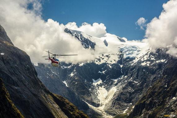 2014-06-25-helicopterlinewanderlusterscom.jpg