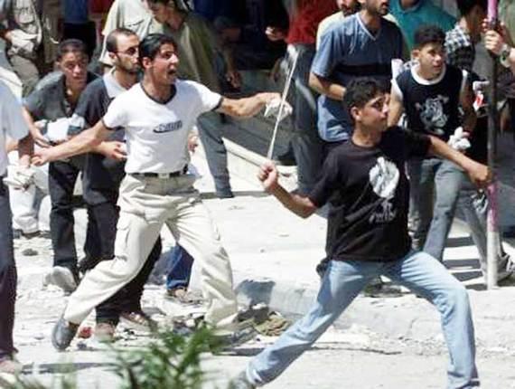 2014-06-25-intifada.jpg