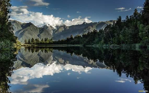 2014-06-25-lakemathersonwanderlusterscom.jpg