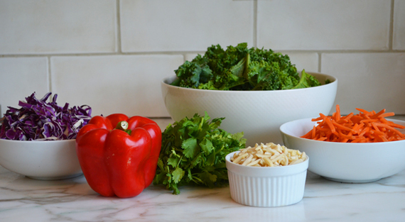 2014-06-25-saladingredients.jpg