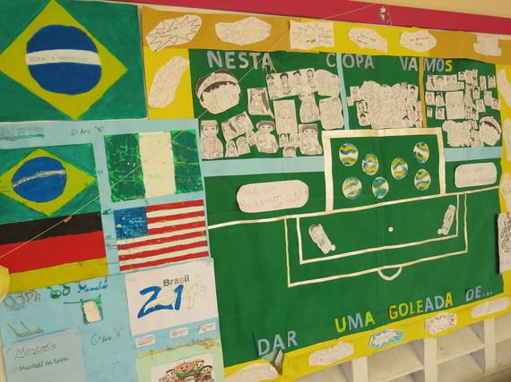 2014-06-25-schools.JPG