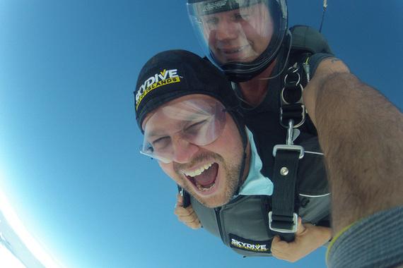 2014-06-25-skydiveboiwanderlusterscom.JPG