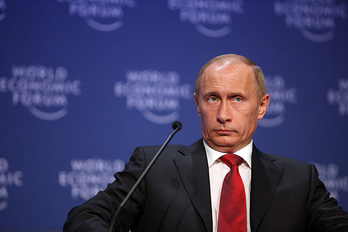 2014-06-25-vladimirputin_badlanguage.jpg