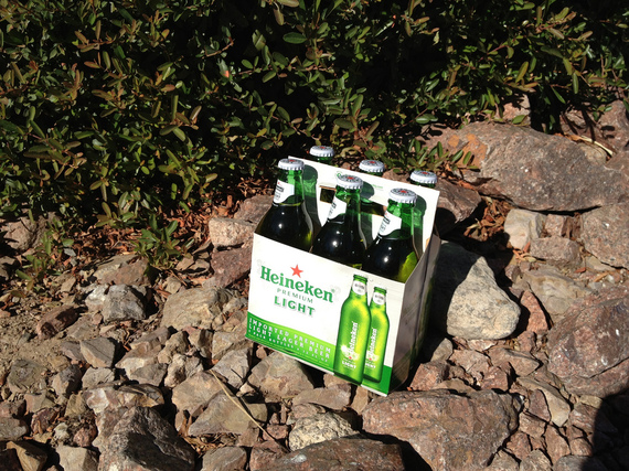 2014-06-26-2_HeinekenLight.jpg