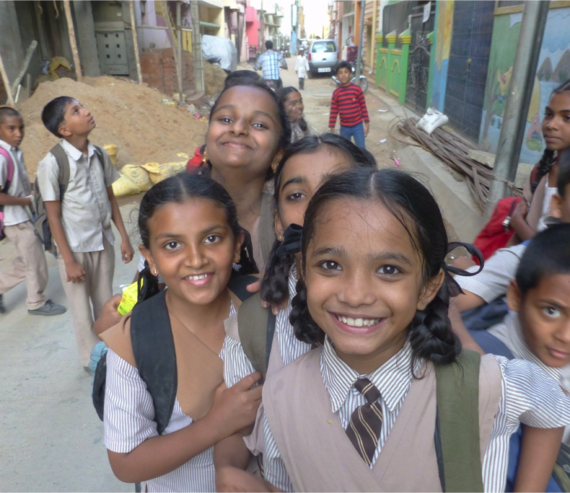2014-06-26-ChildrenBangalore.png