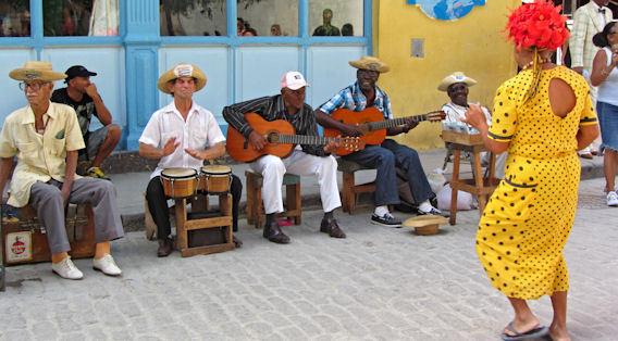 2014-06-26-Cuba_HP.jpg