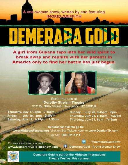 2014-06-26-Demerara_Gold_Flyer.jpg