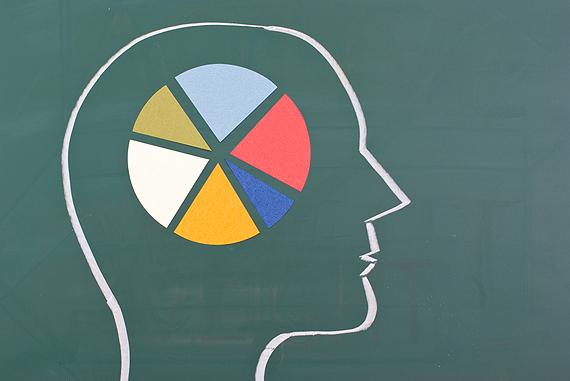 私たちの脳は面白い! 「カクテルパーティー効果」に見る上手な意識の使い方
