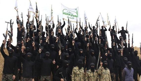 2014-06-26-ISIL_SYRIA_ALALAM.jpg