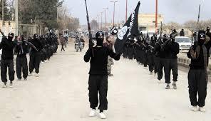 2014-06-26-ISIS.jpeg