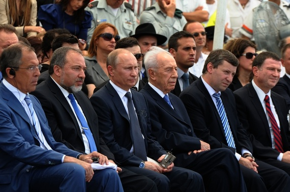 2014-06-26-PutinIsrael.jpg