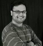 2014-06-26-RohanChandrashekhar.jpg