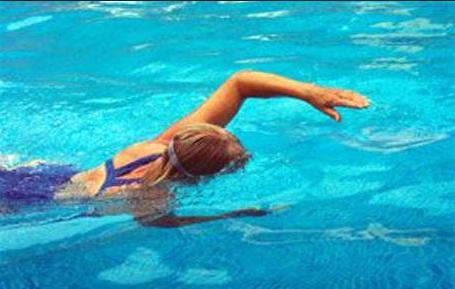 2014-06-26-Swimming.jpg