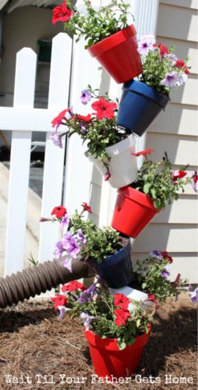 2014-06-26-planter.jpg