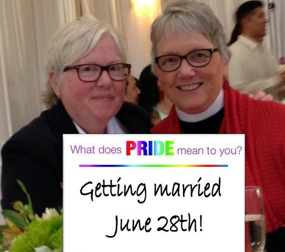 2014-06-26-pride.jpg