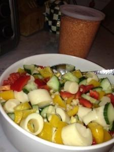 2014-06-26-salade1352750598584225x300.jpg