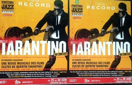 2014-06-26-tarantino.JPG