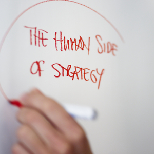 2014-06-26-thehumansideofstrategy.jpg