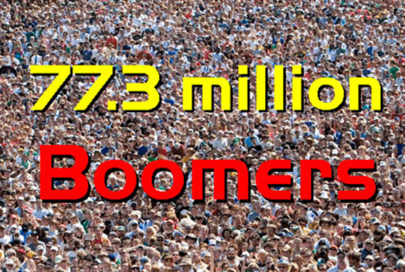 2014-06-27-Baby_boomers_population.jpg