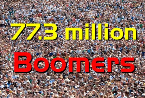2014-06-27-Baby_boomers_population.jpg