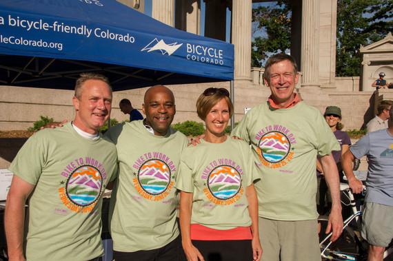 2014-06-27-Denver1.jpg