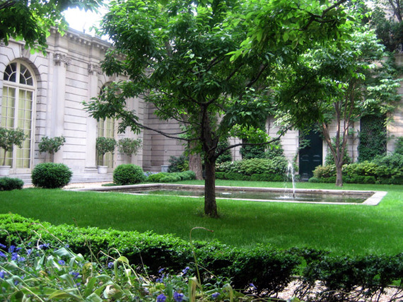2014-06-27-FrickCollection5WallyGobetzviaFlickr2007.jpg