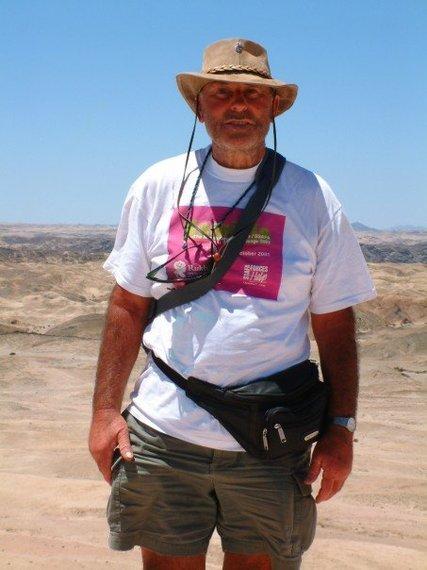 2014-06-27-Namibia.jpg